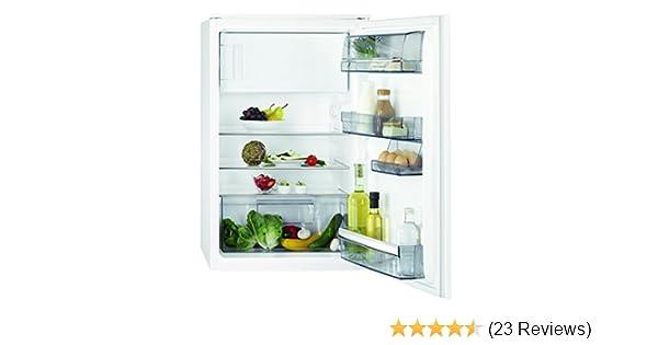 Kühlschrank Integrierbar Ohne Gefrierfach : Aeg sfa aas kühlschrank energieeffizienter kühlschrank mit