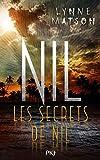 2. Nil - Les secrets de Nil (2)