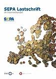 SEPA Lastschrift im Internethandel