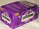 Listerine Pocketpaks Arctic Berry, 12 24...