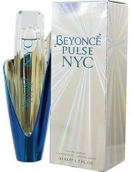 Beyonce Pulse NYC Eau de Parfum pour Femme