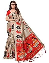 db9ab188e70 ishin Women s Sarees Online  Buy ishin Women s Sarees at Best Prices ...
