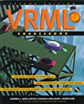 [The VRML 2.0 Sourcebook] (By: Andrea...
