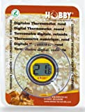 Hobby 36253 Digitales Thermometer