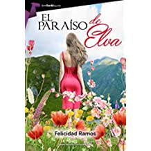 El paraíso de Elva