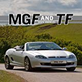 [MGF AND TF] by (Author)Knowles, David on Sep-20-10