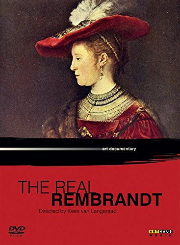 rembrandt-art-lives-dvd