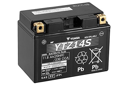 batera-moto-yuasa-ytz14s-gel-alta-performance-12v-12ah