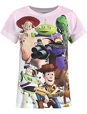 Mädchen - Disney - Toy Story - T-Shirt