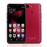 e7151f9c246 Cell Phone 2+32GB Unlocked 5.8
