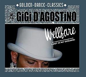 Gigi D'Agostino In concerto