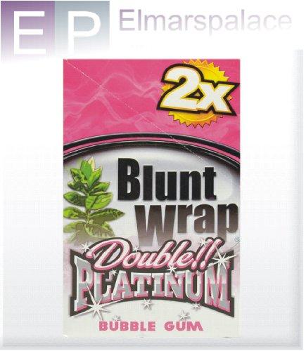 platinum-double-blunt-wrap-bubble-gum-1-box-25x2