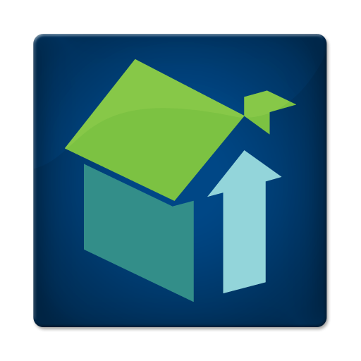 rightmove-property-search
