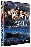 Titanic- Miniserie Completa     1996