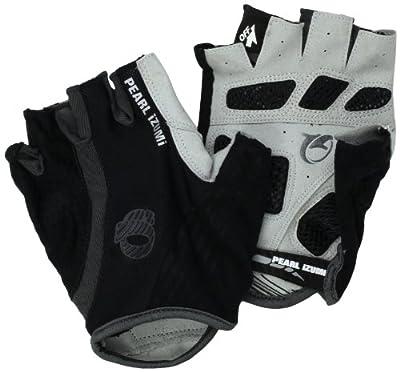 Pearl Izumi Herren Handschuhe Elite Gel-Vent