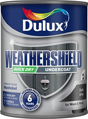 dulux-5092084-weather-shield-quick-dry-pintura-pintura-750-ml-color-gris-oscuro