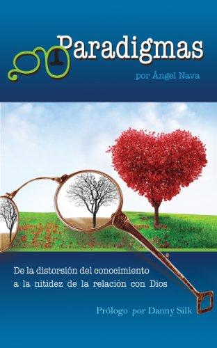 Paradigmas por Angel Nava