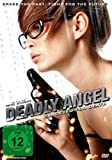 Deadly Angel Targeted for kostenlos online stream