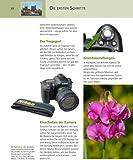 Nikon D90 - mit digitalem Bildarchiv des Autors auf CD-ROM - eine Buchempfehlung von digitalkamera.de Vergleich