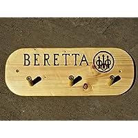 Beretta Coat Hook