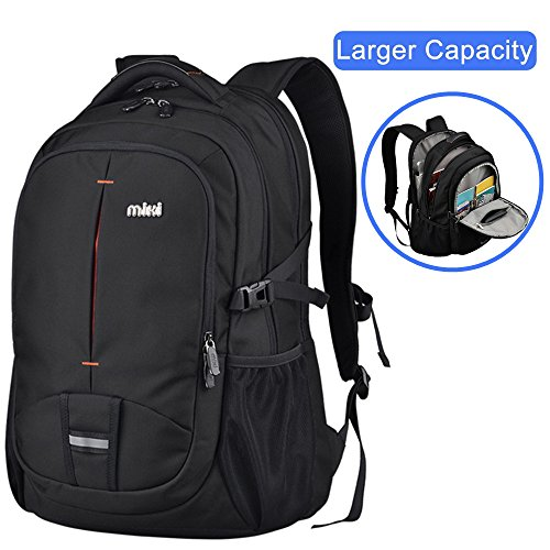 mixi-small-bag-messenger-shoulder-bag-shoulder-pack-daypack-sling-bag-to-hold-for-ipad-air-ipad-mini