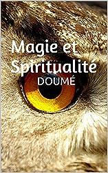 Magie et Spiritualité