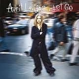Let Go -Hq-