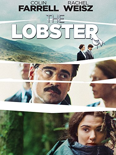 The Lobster Film