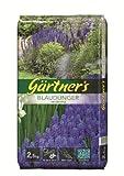 Gärtner's Blaudünger 12-12-17-(2) 2,5 kg