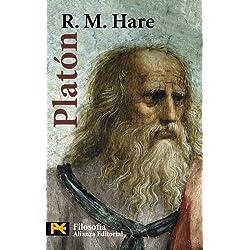 Platón (El Libro De Bolsillo - Filosofía)