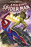 All-new Amazing Spider-Man T06