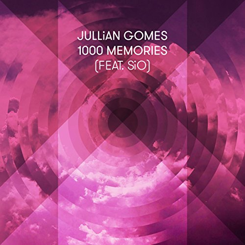 1000-memories-feat-sio-fred-everything-remix