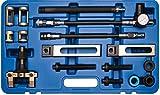 BGS 8475 Universal Ventilfeder Montage- und Demontage-Werkzeugsatz