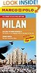 Milan Marco Polo Guide (Marco Polo Tr...