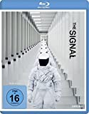 The Signal: - Keine Info - [Blu-ray]