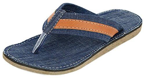 Decent-Mens-Slippers-for-men