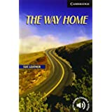 CER6: The Way Home Level 6 (Cambridge English Readers)