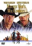 Machen wir's wie Cowboys kostenlos online stream