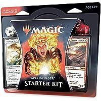 Juegos de magia y accesorios | Amazon.es