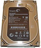 Apple SG 2TB 3.5-Inch, Refurbished**, SPA03951-RFB (**Refurbished** 7,200rpm SATA Hard Disk (iMac))