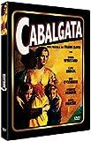 Cavalcade (1933) [ Origine Espagnole, Sans Langue Francaise ]