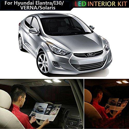 muchkeyr-led-luz-interior-para-hyundai-elantra-i30-verna-solaris-coche-repuesto-bombillas-dome-mapa-