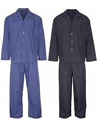 Champion - Ensemble de pyjama - Ensemble pyjama - Manches Longues - Homme