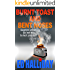 Burnt Toast and Bent Noses