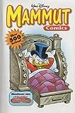 Mammut Comics - Band Nr. 85 - Lustiges Taschenbuch LTB - Über 500 Seiten riesen Lesespaß!