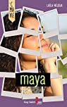 Maya par Héloua