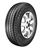 Kenda Komet Plus KR23 175/65 R14 82H Tubeless Car Tyre