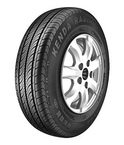 Kenda KR23 175/65 R14 82H Tubeless Car Tyre
