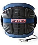 Mystic 2016 Legend Kite Waist Harness Navy 160435