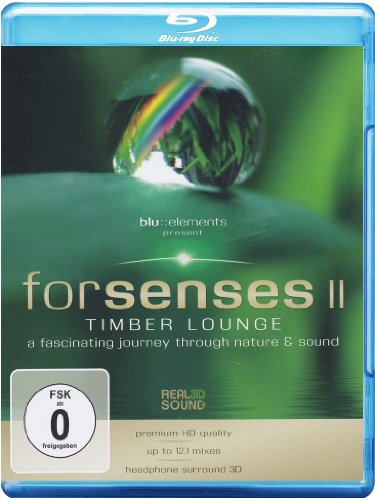 blu-elements-project-forsenses-ii-blu-ray-2011-region-a-b